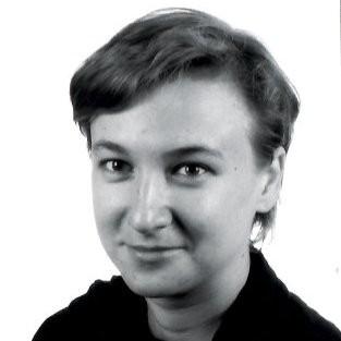 Aleksandra B.